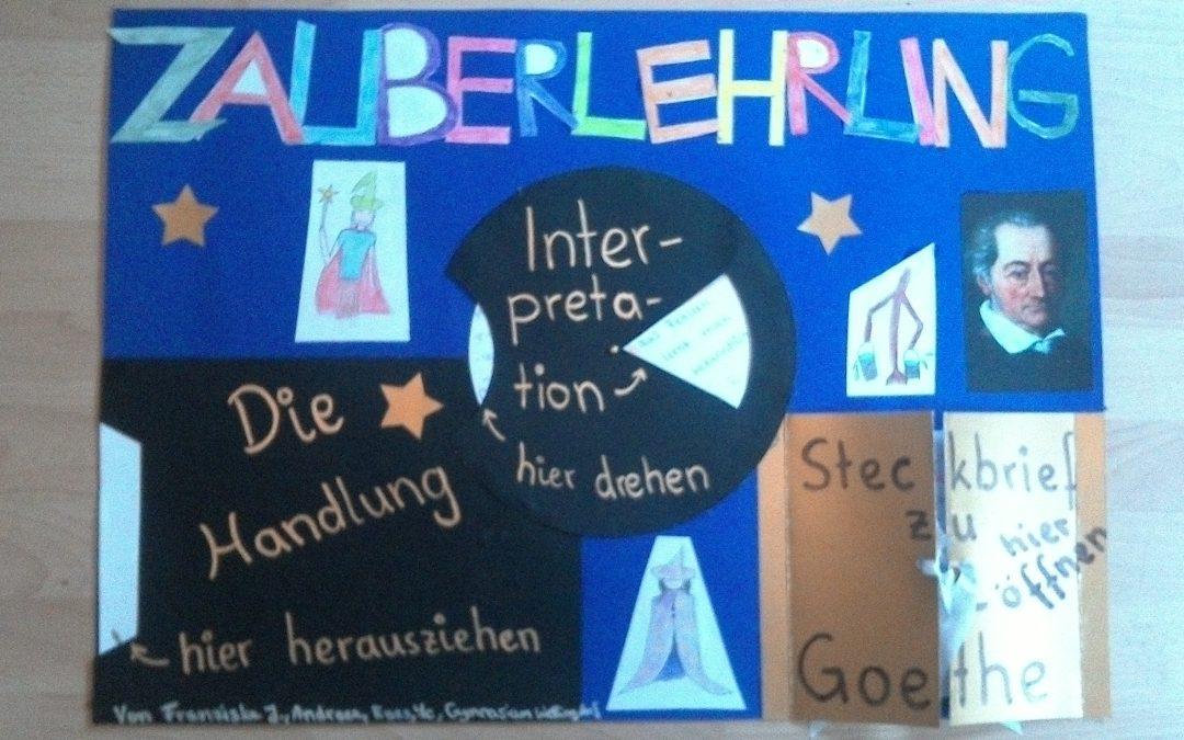 Ausstellung in der Universitätsbibliothek Kiel